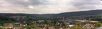 lohr-webcam-20-05-2016-16:40