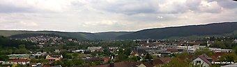 lohr-webcam-20-05-2016-16:50