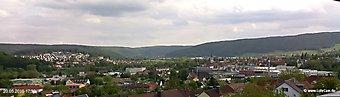lohr-webcam-20-05-2016-17:30