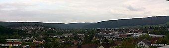 lohr-webcam-20-05-2016-18:20