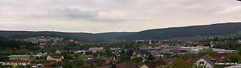 lohr-webcam-20-05-2016-18:50