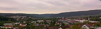 lohr-webcam-20-05-2016-19:20
