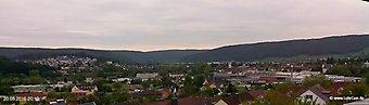 lohr-webcam-20-05-2016-20:10