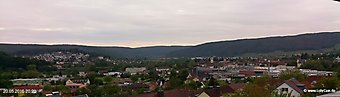 lohr-webcam-20-05-2016-20:20