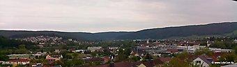lohr-webcam-20-05-2016-20:50