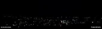 lohr-webcam-20-05-2016-23:30