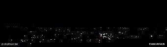 lohr-webcam-21-05-2016-01:50