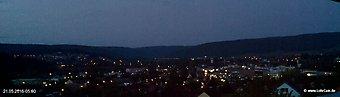 lohr-webcam-21-05-2016-05:00