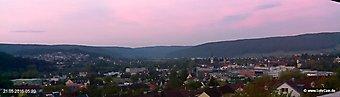 lohr-webcam-21-05-2016-05:20