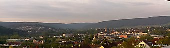 lohr-webcam-21-05-2016-06:20