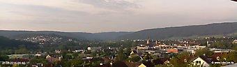 lohr-webcam-21-05-2016-06:40