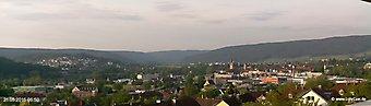 lohr-webcam-21-05-2016-06:50