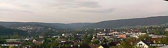 lohr-webcam-21-05-2016-07:00