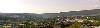 lohr-webcam-21-05-2016-09:40