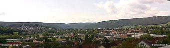 lohr-webcam-21-05-2016-10:30