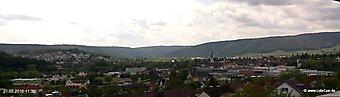 lohr-webcam-21-05-2016-11:30