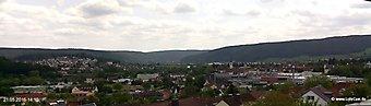 lohr-webcam-21-05-2016-14:10