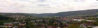 lohr-webcam-21-05-2016-14:30