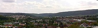 lohr-webcam-21-05-2016-14:40