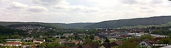 lohr-webcam-21-05-2016-14:50