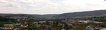 lohr-webcam-21-05-2016-15:00