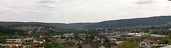 lohr-webcam-21-05-2016-15:30