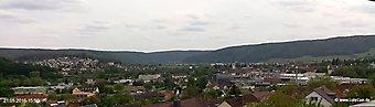 lohr-webcam-21-05-2016-15:50