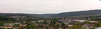 lohr-webcam-21-05-2016-16:10