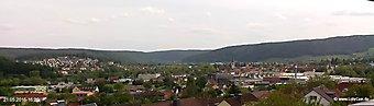 lohr-webcam-21-05-2016-16:20