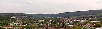 lohr-webcam-21-05-2016-16:30