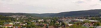 lohr-webcam-21-05-2016-16:50