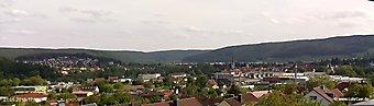 lohr-webcam-21-05-2016-17:00