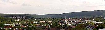 lohr-webcam-21-05-2016-17:10