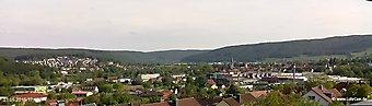 lohr-webcam-21-05-2016-17:40