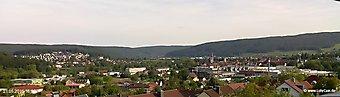 lohr-webcam-21-05-2016-18:20