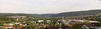 lohr-webcam-21-05-2016-19:20