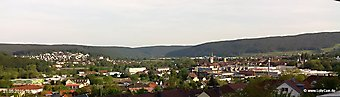 lohr-webcam-21-05-2016-19:30