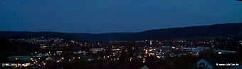 lohr-webcam-21-05-2016-21:40