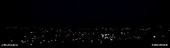 lohr-webcam-21-05-2016-22:10