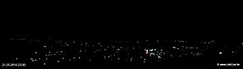 lohr-webcam-21-05-2016-23:30