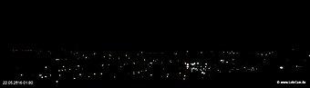 lohr-webcam-22-05-2016-01:30