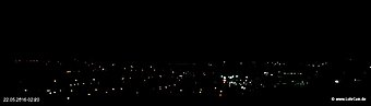 lohr-webcam-22-05-2016-02:20