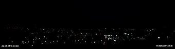 lohr-webcam-22-05-2016-03:30