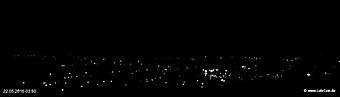 lohr-webcam-22-05-2016-03:50