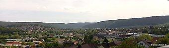lohr-webcam-22-05-2016-14:20