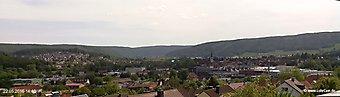 lohr-webcam-22-05-2016-14:40