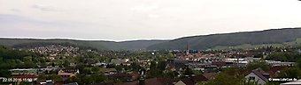 lohr-webcam-22-05-2016-15:00