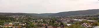 lohr-webcam-22-05-2016-15:30