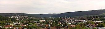 lohr-webcam-22-05-2016-17:10