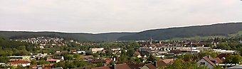 lohr-webcam-22-05-2016-17:30